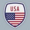 FCDallas_Fan