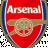 Arsenal4Life