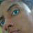 Kardinho