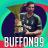 Buffon99©