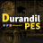Durandil67