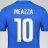 Meazza84